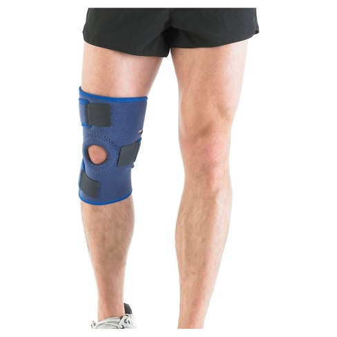 0dbeafb0bf Neo G Open Knee Support - One Size. Shop all Neo G