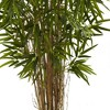 Nearly Natural 4' Twiggy Bamboo Tree - image 3 of 3