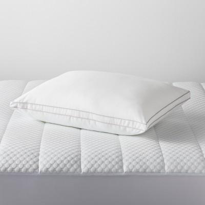 bed pillow made by design bedding target. Black Bedroom Furniture Sets. Home Design Ideas