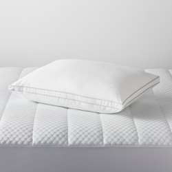 Firm Density Bed Pillow - Made By Design™