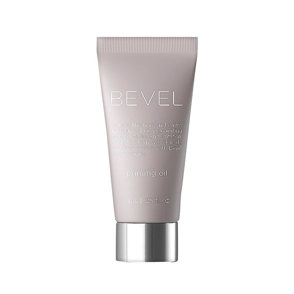 Image of Bevel Priming Oil Mini - 0.25 fl oz