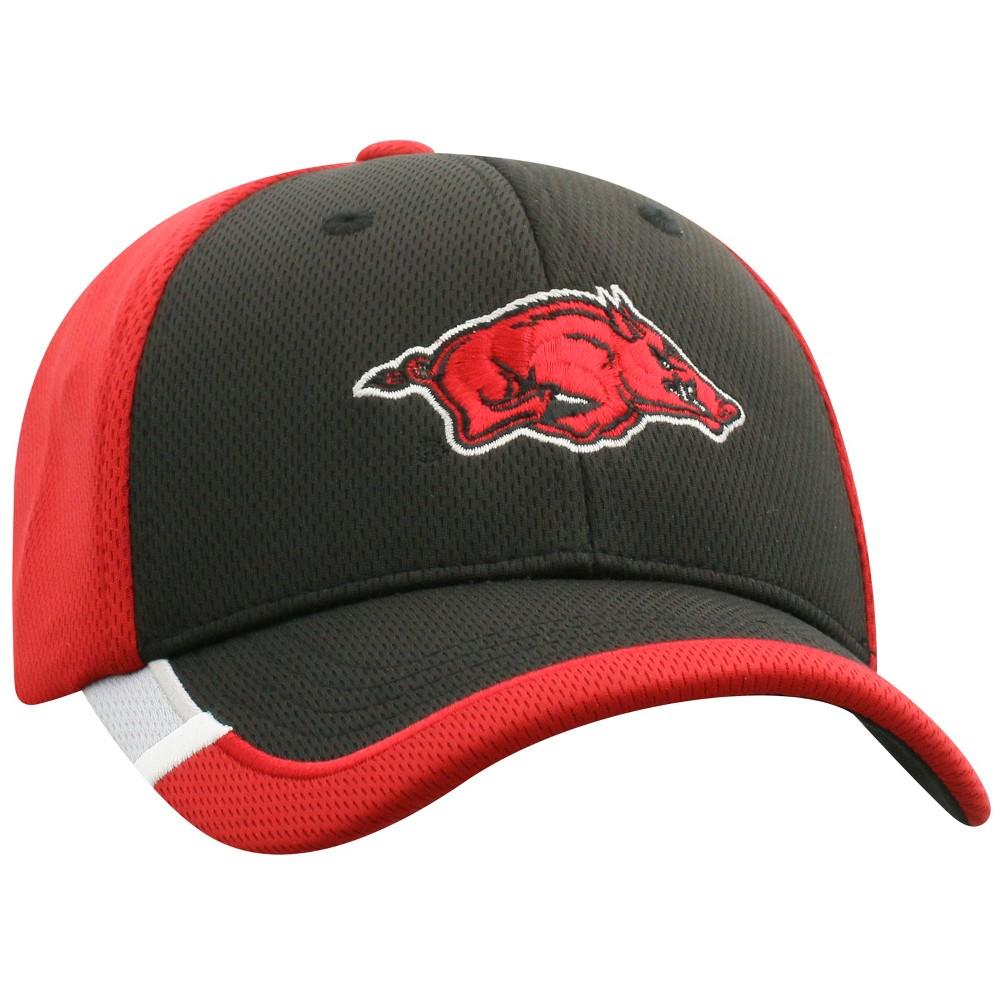 NCAA Boys' Arkansas Razorbacks Topper Hat