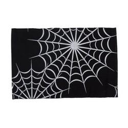 C&F Home Webs Cotton Placemat Set of 6