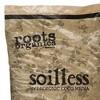Roots Organics ROS Hydroponic Soilless Gardening Coco Fiber Media Mix, 1.5 cu ft - image 4 of 4