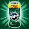 Eclipse Spearmint Gum - 120ct - image 3 of 4