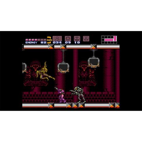 Nintendo® Super NES Classic Edition : Target