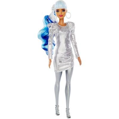 Barbie Color Reveal Doll - Advent Calendar