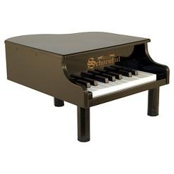 Schoenhut Mini Grand Piano