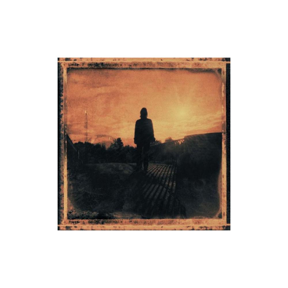 Steven Wilson - Grace For Drowning (CD)