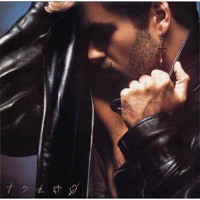 George Michael - Faith (CD)