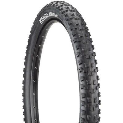 Kenda Amrak Tire Tires