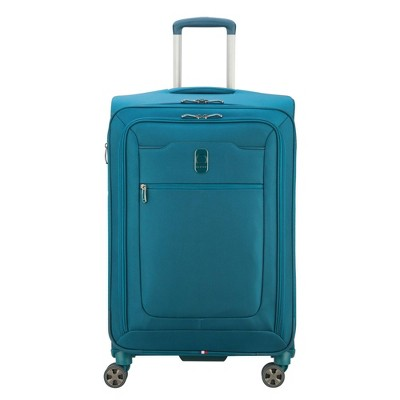 "DELSEY Paris Hyperglide 25"" Expandable Spinner Upright Suitcase"