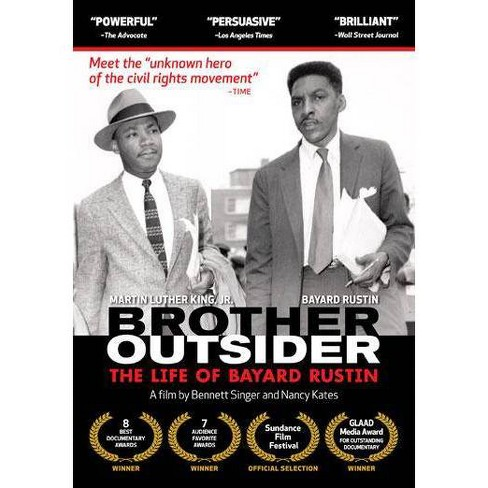 Image result for brother outsider images
