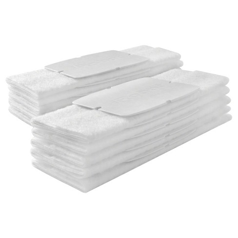 iRobot® Braava jet™ Dry Sweeping Pads, 10ct - image 1 of 6