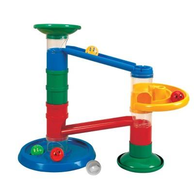 Edushape HLB BRIGHT Rollipop Advanced Tracking Toy