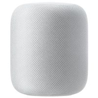 Apple HomePod Smart Speaker