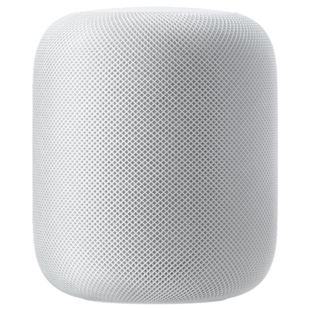 Apple HomePod - White, Speakers