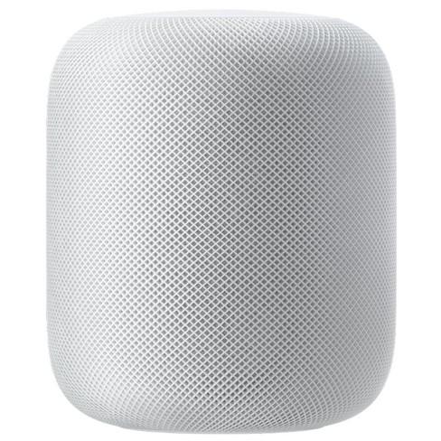 Apple HomePod - White - image 1 of 1