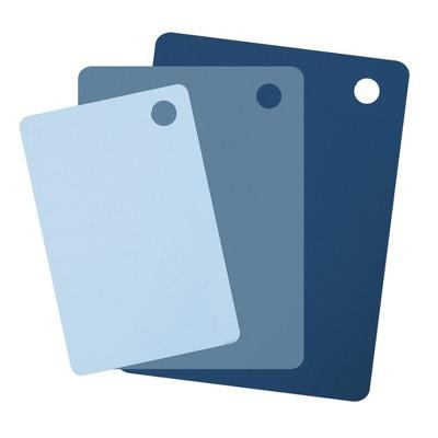 Tovolo Elements Flexible Cutting Mats Set of 3 13062-399