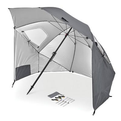 Sport-Brella Premiere Canopy Gray -XL