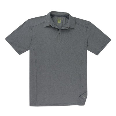 Ecoths  Men's  Beck Polo