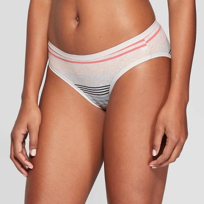 366aac89bd7a7 Women s Cotton Bikini - Auden™
