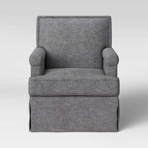 Awesome Sullivan Swivel Glider Chair Project 62 Beatyapartments Chair Design Images Beatyapartmentscom
