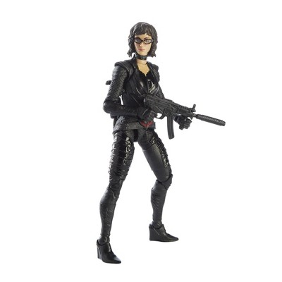 G.I. Joe Classified Series Baroness Action Figure