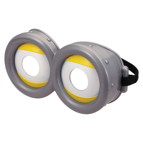 Despicable Me 2 Minions Goggles Target