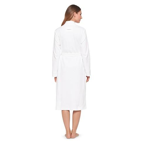 8ba6e10d4c Women s Robe - Gilligan   O Malley™   Target