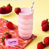 Sweet'N Low Zero Calorie Sweetener Packets - 250/8.75oz - image 4 of 4