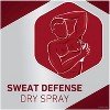 Old Spice Swagger Invisible Spray Antiperspirant & Deodorant - 3.8oz - image 4 of 4