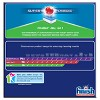 Finish PowerBall All-in-1 Dishwasher Detergent Tabs - 54ct - image 2 of 4