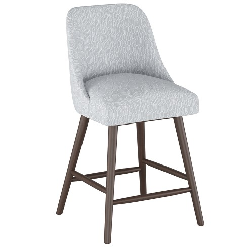 Amazing 27 Geller Modern Counter Stool Project 62 Evergreenethics Interior Chair Design Evergreenethicsorg