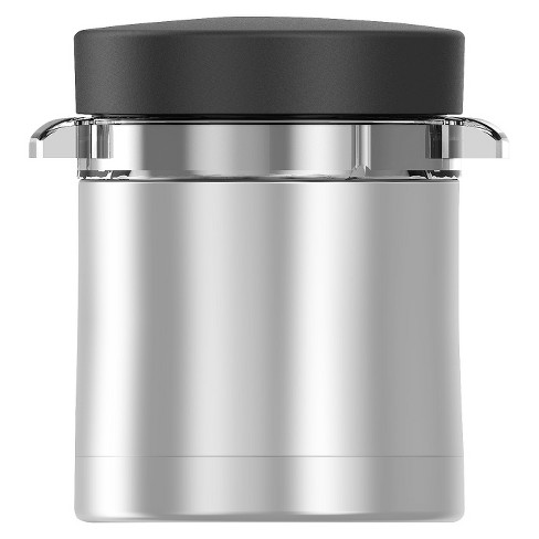 Thermos Microwavable Food Jar with Sleeve (16 oz) - image 1 of 1