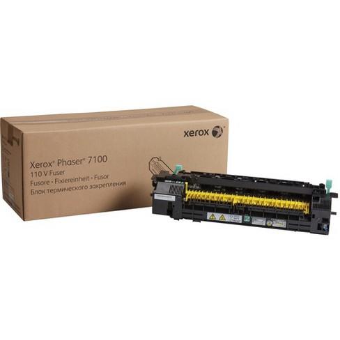 Xerox Fuser Unit - Laser - 110 V AC - image 1 of 1