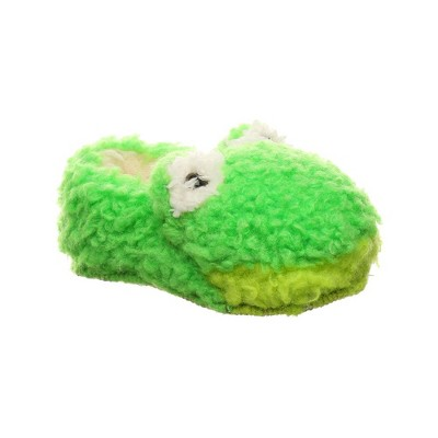 Bearpaw Toddler Lil Critters Slippers.