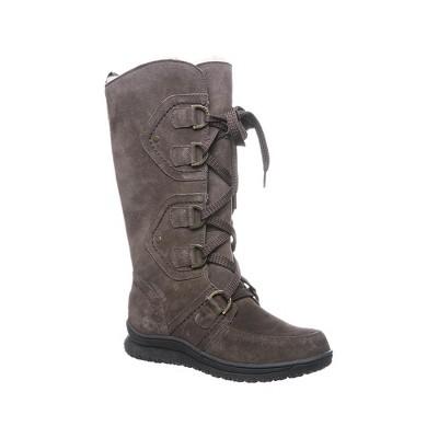 Bearpaw Women's Justice Boots