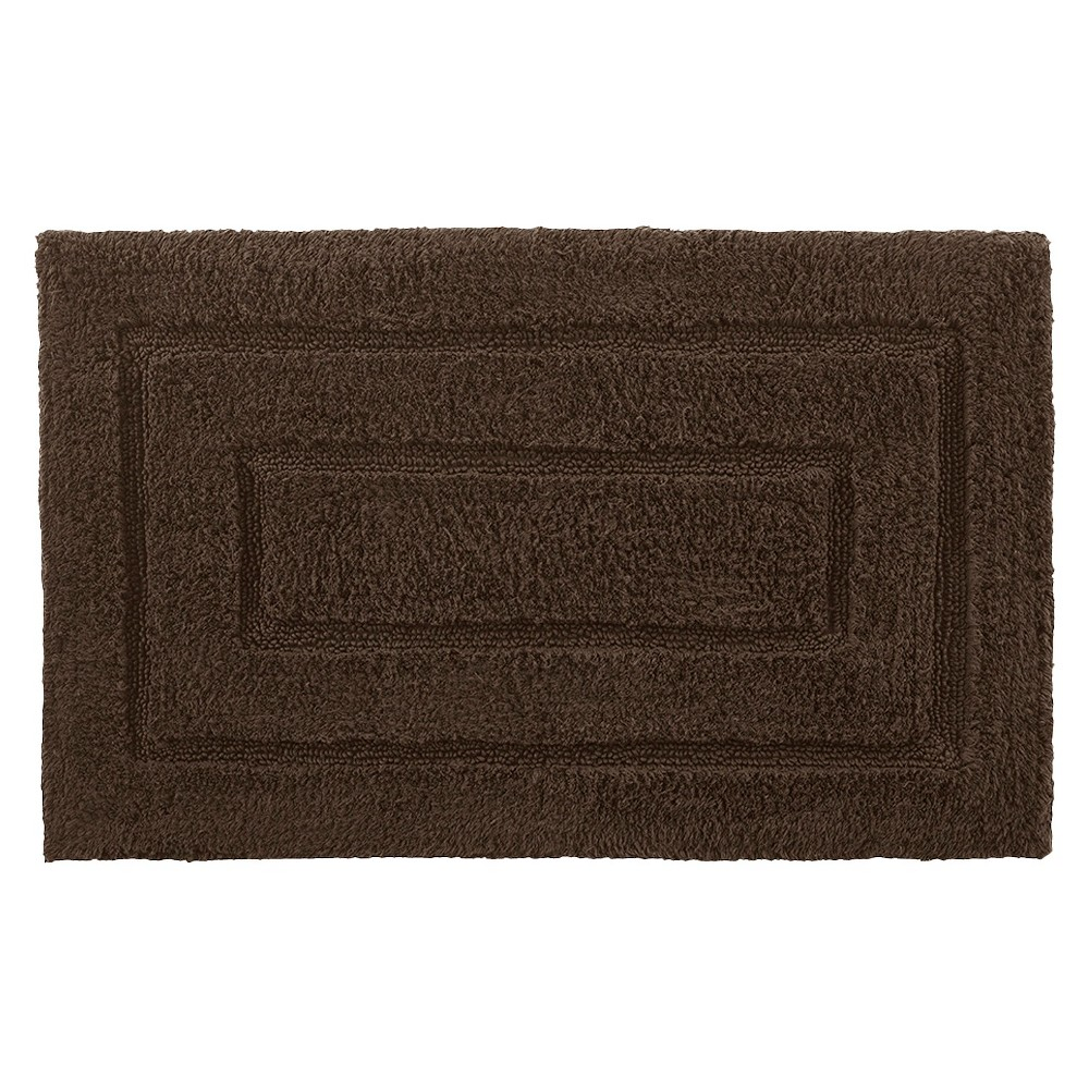 Kassadesign Solid Bath Rug 24
