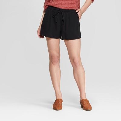 c796e399b4 Women's Shorts : Target