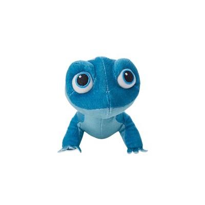 Disney Frozen II Salamander Stuffed Animal - Disney store