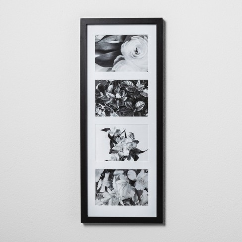 Thin Collage Wall Frame - Made By Design™ : Target