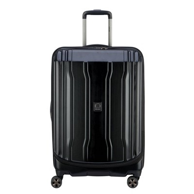 """DELSEY Paris Cruise Lite Hardside 2.0 25"""" Expandable Spinner Upright Suitcase"""