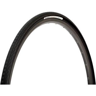 Panaracer GravelKing SS Tire Tires