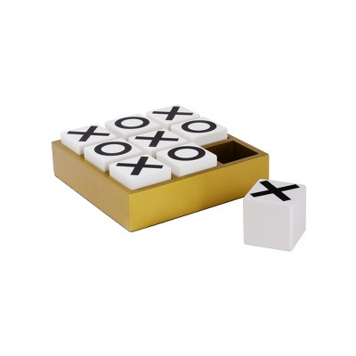 Opinion Free online strip tic tac toe