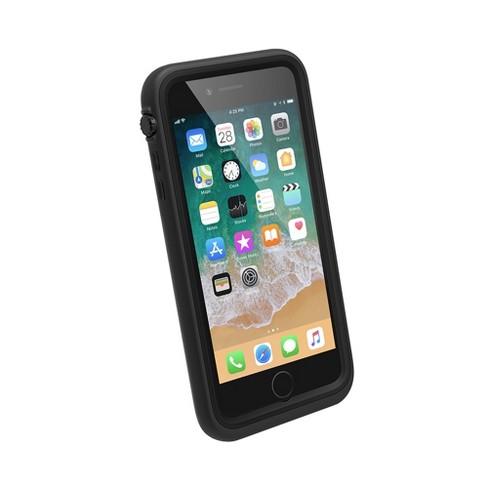 catalyst iphone 7 plus case
