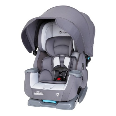 Baby Trend CoverMe 4-in-1 Convertible Car Seat - Vespa