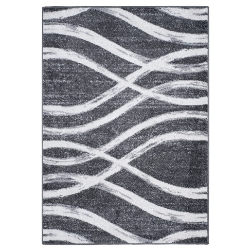 Tracy Wave Accent Rug - Safavieh - image 1 of 4