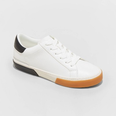 Women's Maddison Sneakers - A New Day™