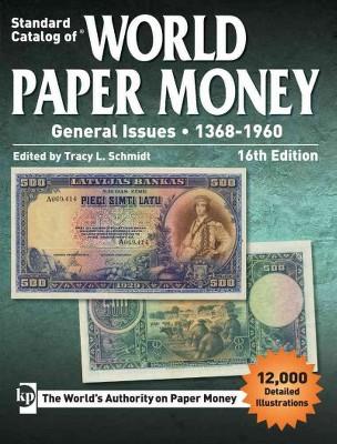 WORLD PAPER MONEY CATALOGUE EPUB DOWNLOAD